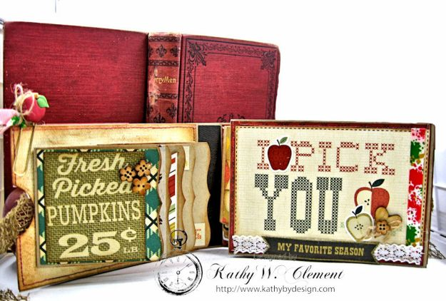love-blessings-family-fall-folio-carta-bella-fall-blessings-by-kathy-clement-for-really-reasonable-ribbon-photo-3