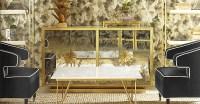 Hollywood Regency Furniture, Lighting & Home Decor | Kathy ...