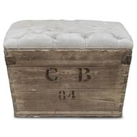 wooden crate bench wooden crate bench 28 images hometalk ...