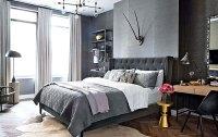 Furniture : Bachelor Pad Furniture ~ Interior Decoration