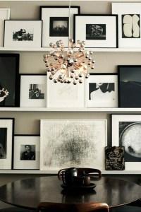 7 Tips on How to Hang Wall Art | Kathy Kuo Blog | Kathy ...