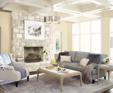 The Trade Exclusive Kathy Kuo Blog Kathy Kuo Home