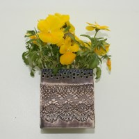 Decorative Wall Boxes