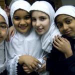 Muslim Education in New York City