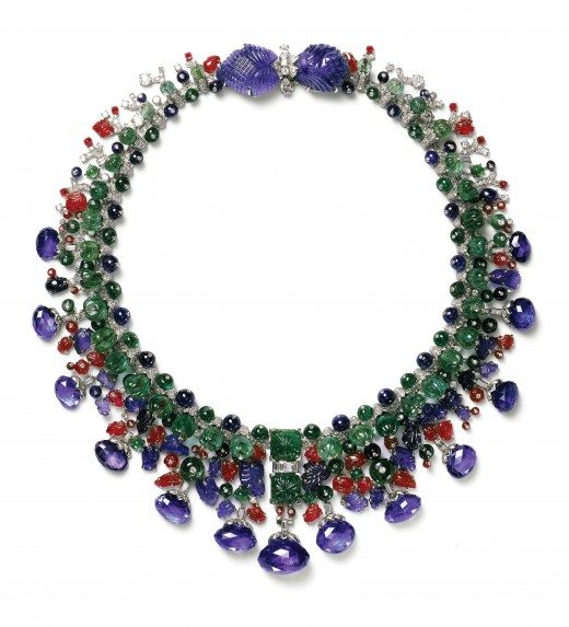 Cartier_tutti_frutti_necklace