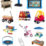 25 Must Have Toddler Toys Katie Did What
