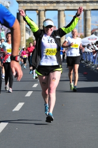 pace2finish_berlin
