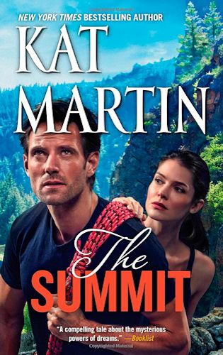 Against The Summit Book Cover
