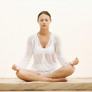 瞑想で前向力をUPさせよう!