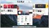 Macで使うExcelのショートカットキーが効かないときは、ミッションコントロールが原因。