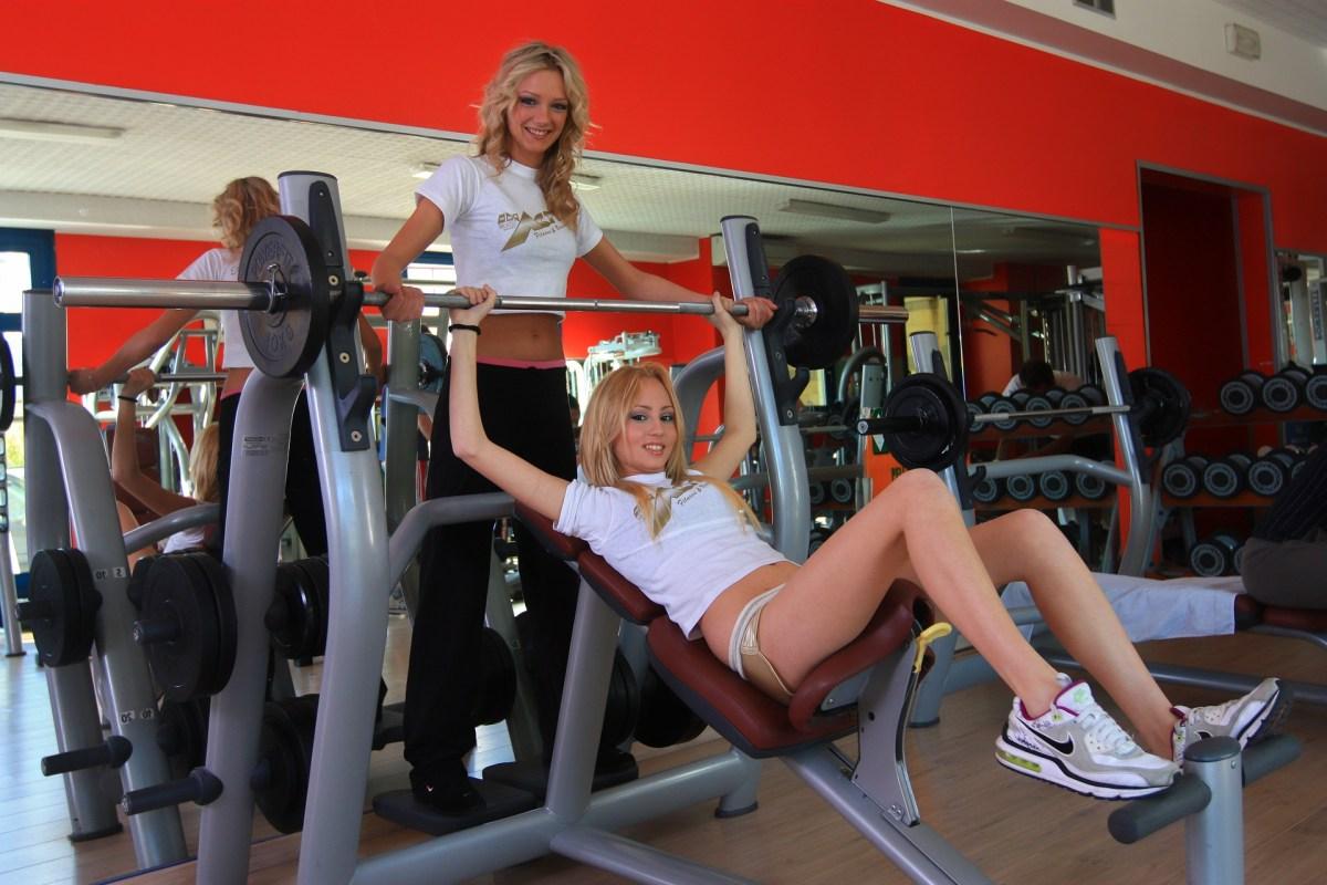 筋トレは性格改善に役立つが、オラオラにならないようにしよう!