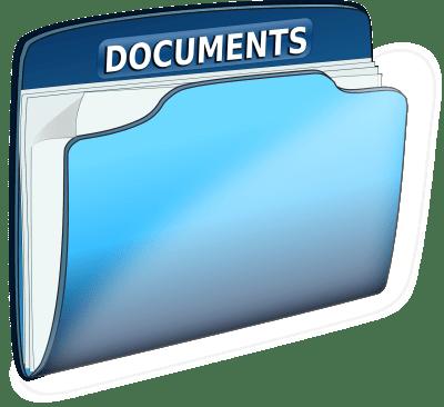 弥生会計には2種類のファイルがある。その違いを熟知しよう!