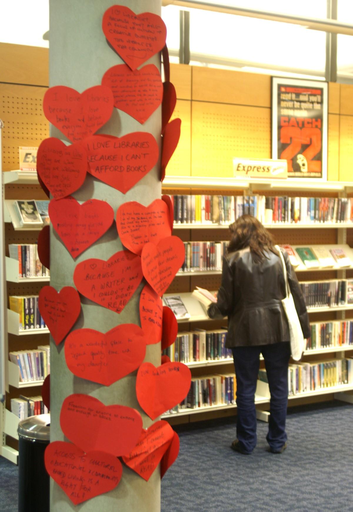 Cv Services Norwich Professional Cv Writing Service Cv Master Careers Norfolk Council Library Cuts Kj Katy Jon Went