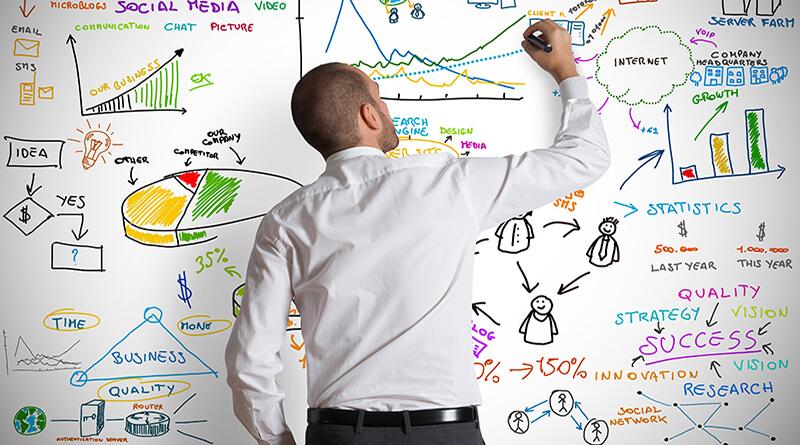 Network marketing – 5 megdöbbentő igazság