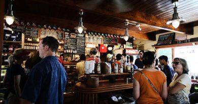 Ganoderma kávé rendelés