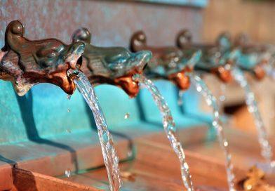 Kávé vízteszt – Avagy milyen vízzel főzzünk kávét?