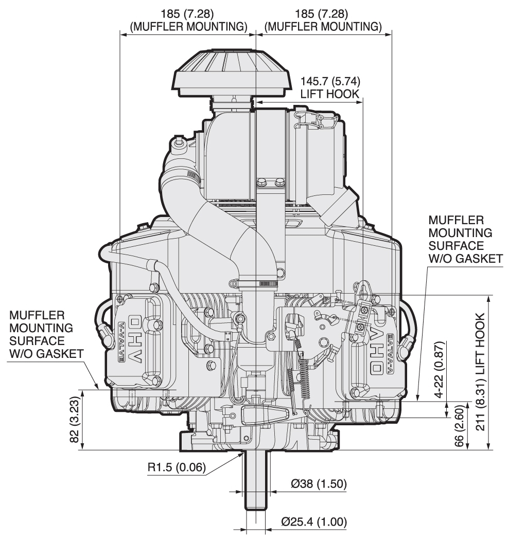 Incredible Kawasaki Fx850V Auto Electrical Wiring Diagram Wiring Digital Resources Xeirawoestevosnl