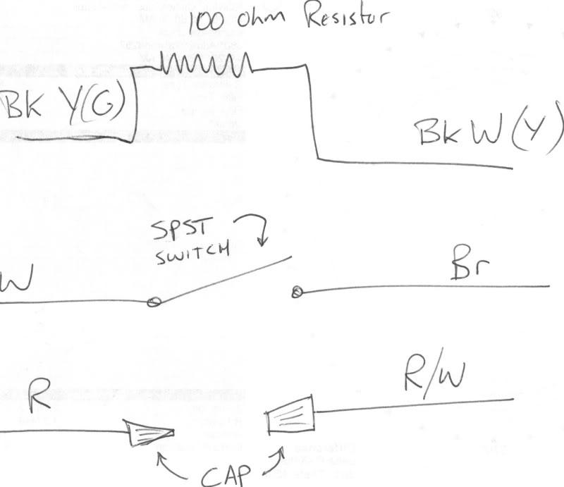Kawasaki Bayou 400 Engine Diagram | ndforesight.co on polaris trail boss schematic, suzuki king quad schematic, honda foreman schematic, honda rancher schematic,