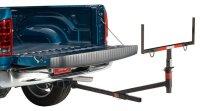 Kayak Racks for Trucks - The Ultimate Guide to Best Kayak ...