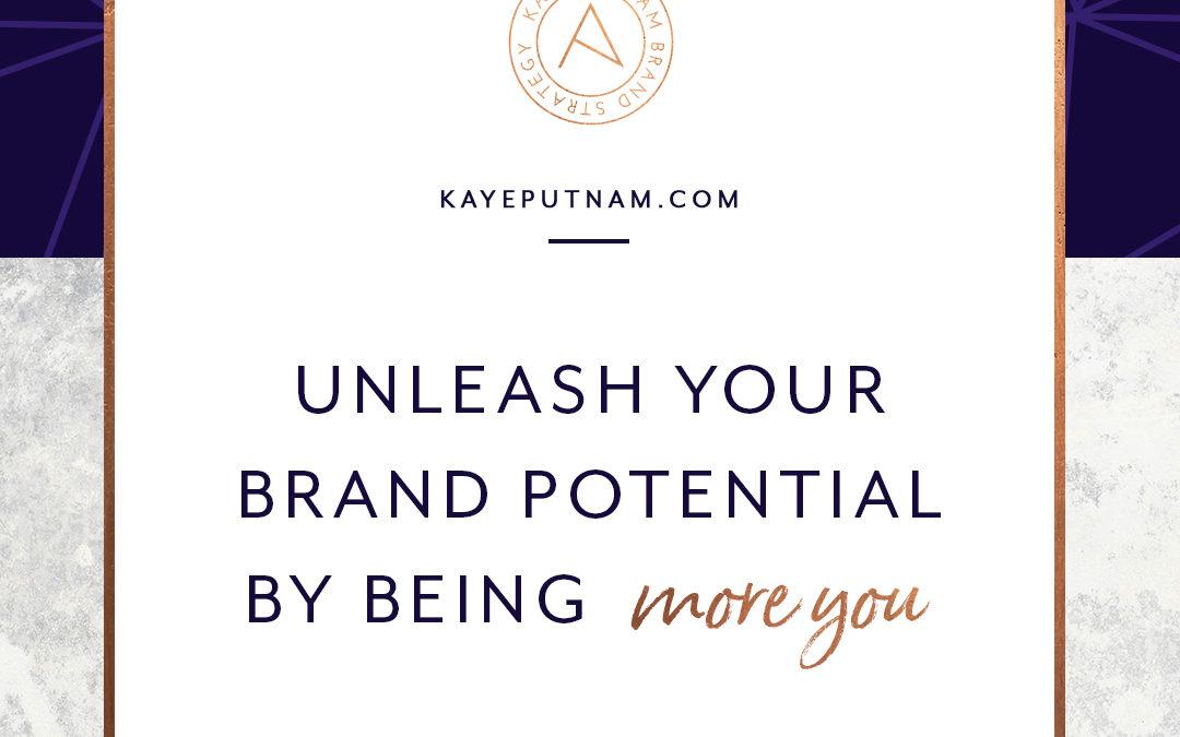 Brand Strategist - The Best Brand Of 2018