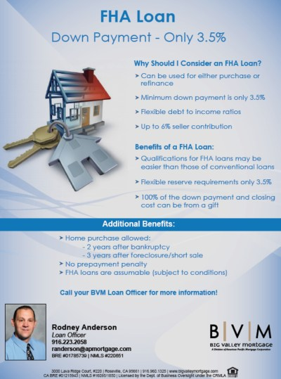 Several Useful First Time Home Buyer Options and Resources - KAYE SWAIN