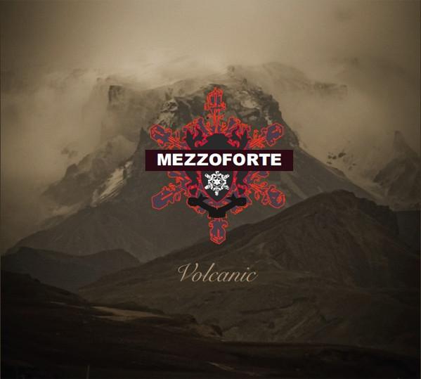 Mezzoforte-02