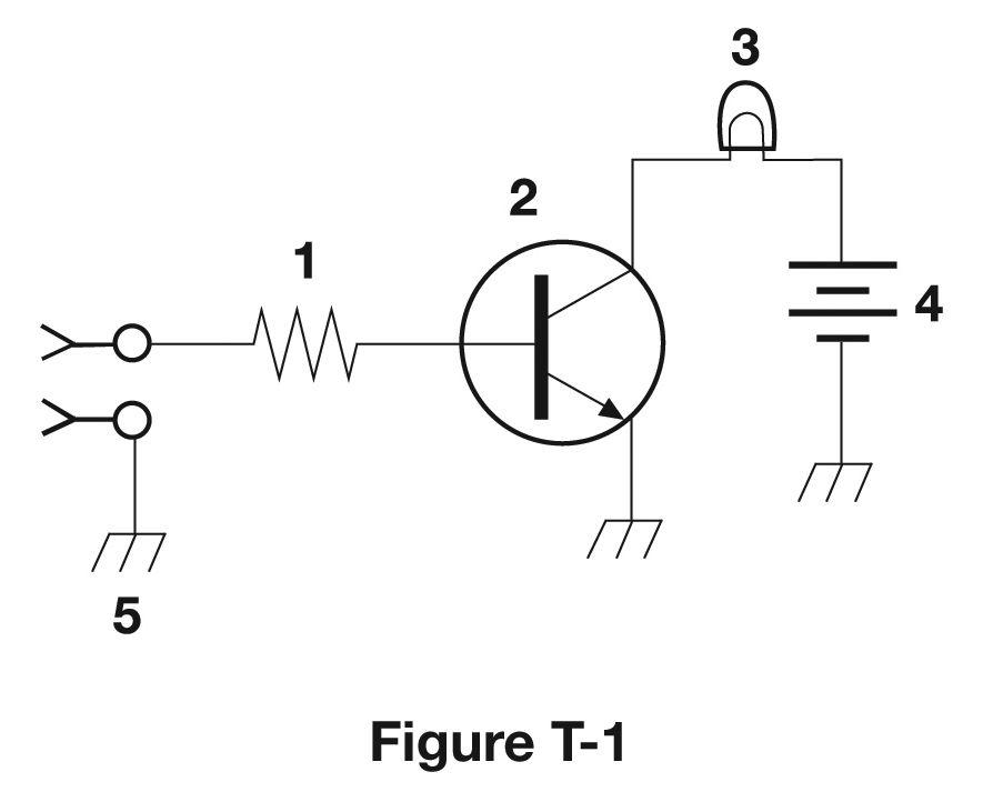 2014 Tech study guide schematics and components (part 1) - KB6NU\u0027s