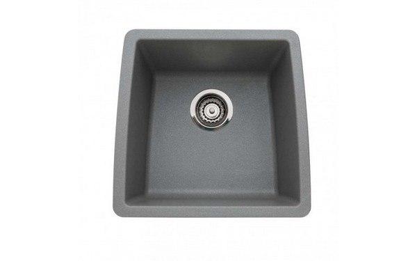 17 Inch Kitchen Sink Kitchen Design Ideas