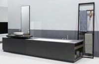 Makro Bathroom Concepts | Kitchen & Bath Business