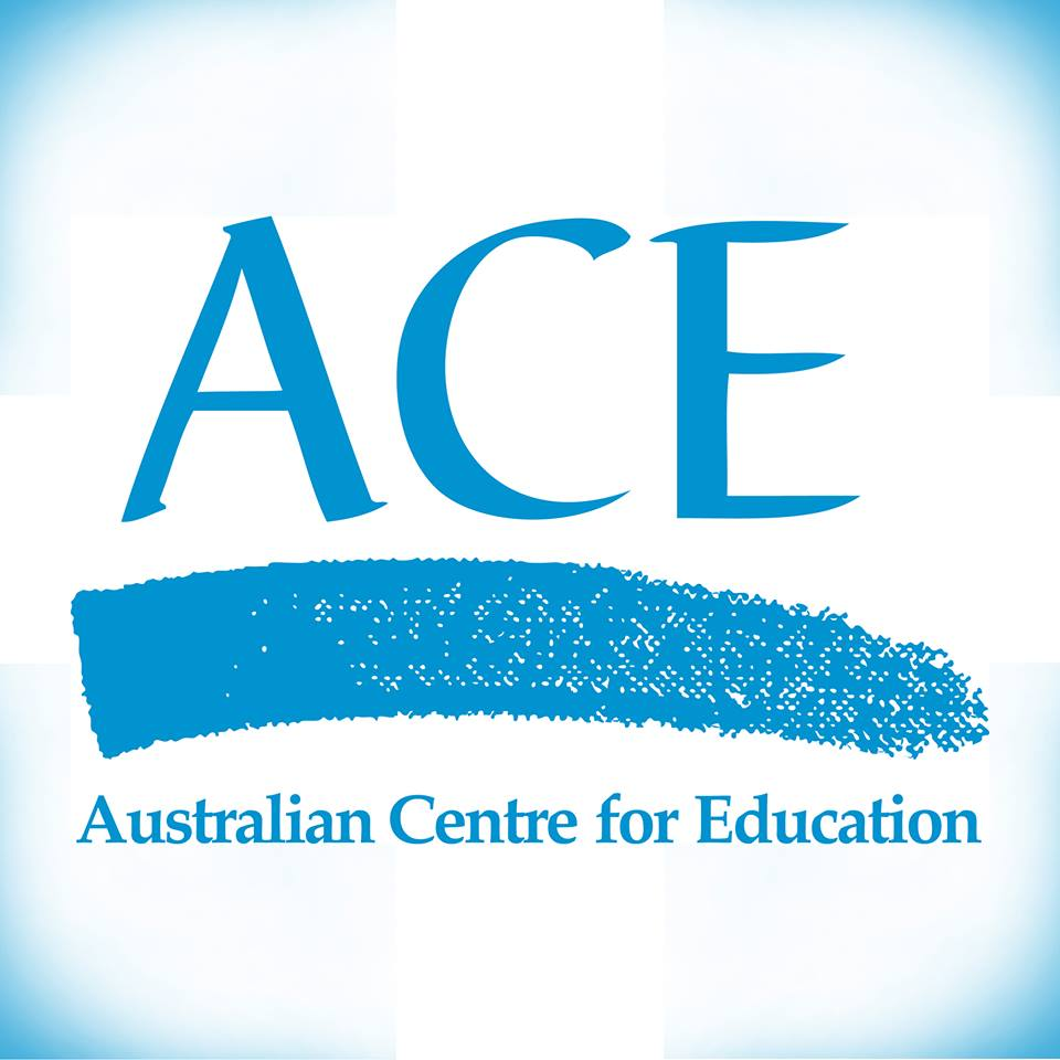 Australian Centre for Education (ACE)