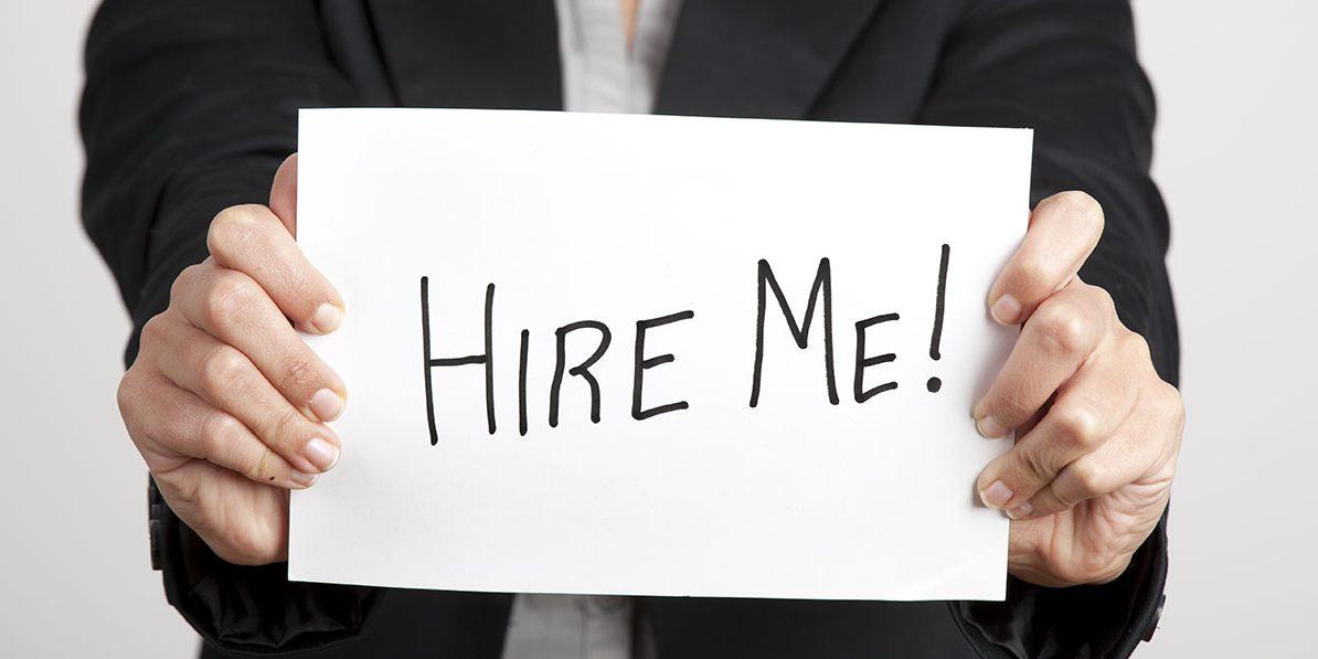 4 Ways to Answer \u0027Why Should We Hire You?\u0027 - KBIC Academic Medicine - why should i hire you