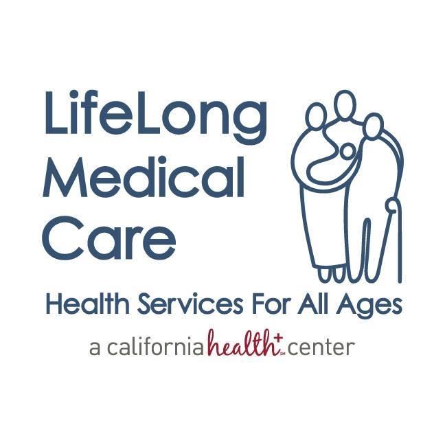 Chief Medical Officer at LifeLong Medical Care KBIC Academic Medicine