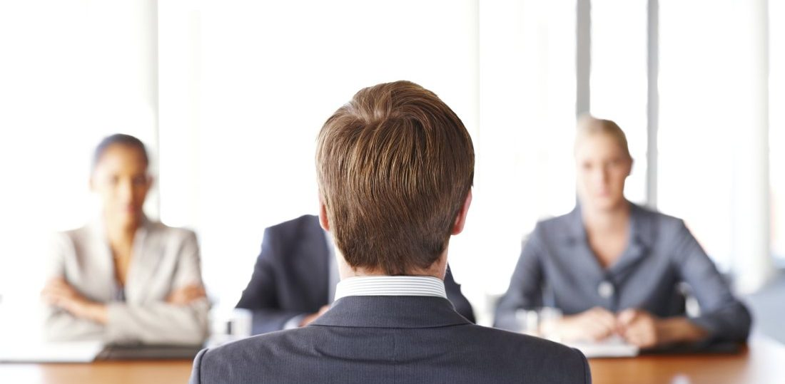 5 Impressive Questions to Ask in a Job Interview - KBIC Food Science - questions to ask at job interview