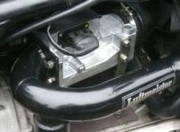 Ethanol Resistant Fuel Hose