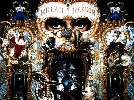 Justin Bieber Wallpaper With Quote Michael Jackson Fotos 117 Fotos No Kboing