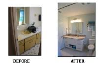 Updated Bathroom Designs - talentneeds.com