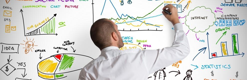 Business plan creation Dubai, Business plan creation in UAE - professional business plan