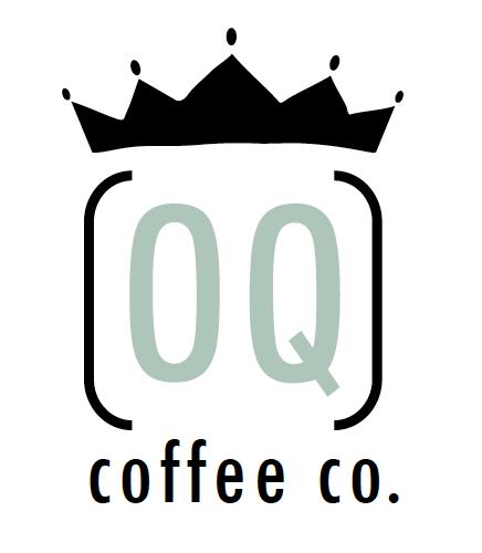 Roaster Profile: OQ Coffee Co.