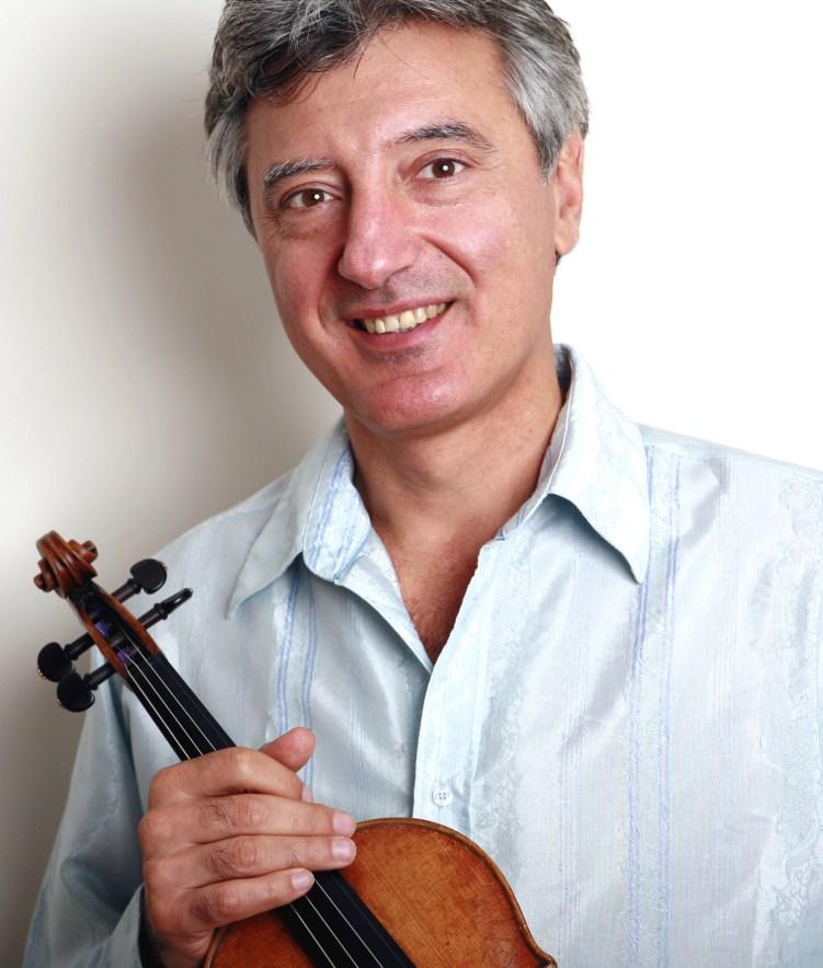 Mateja Marinković