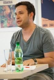Dragan Đorđević