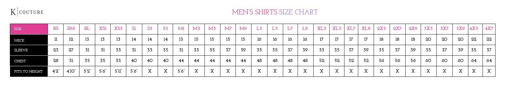 White Tuxedo Shirt For Men