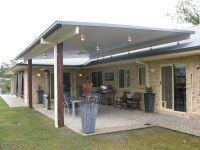 KCS Building Products  Patios, Roofing, Insulation and ...