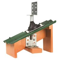 KCS Building Products  Patios, Roofing, Insulation and