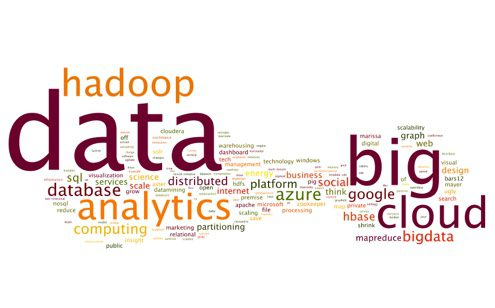 Most Popular Slideshare Presentations on Big Data