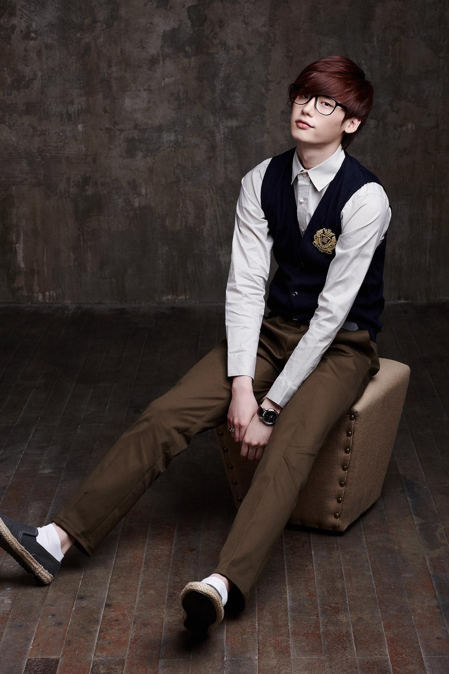 Doctor Iphone Wallpaper Korean Actor Lee Jong Suk Picture Gallery