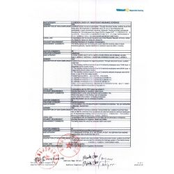 Small Crop Of Walmart Document Printing