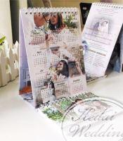 undangan-kalendar