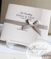 undangan-pernikahan-simple