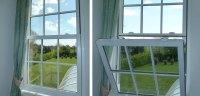 uPVC Sliding Sash | Kedleston Windows | Free Online Quote