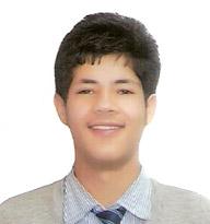 Mohit-Sharma, ClassIX, Bluebells Public School
